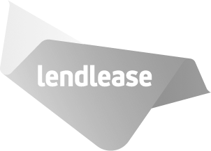 lendlease_grey