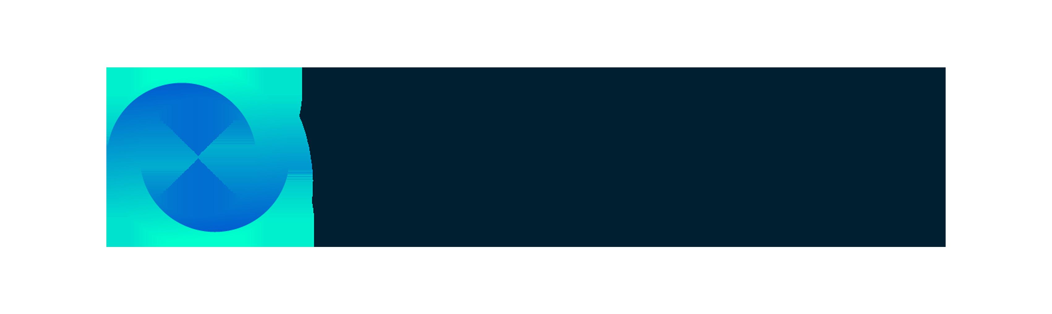 logo_Full-Colour_