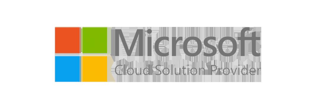 microsoft-csp-logo_