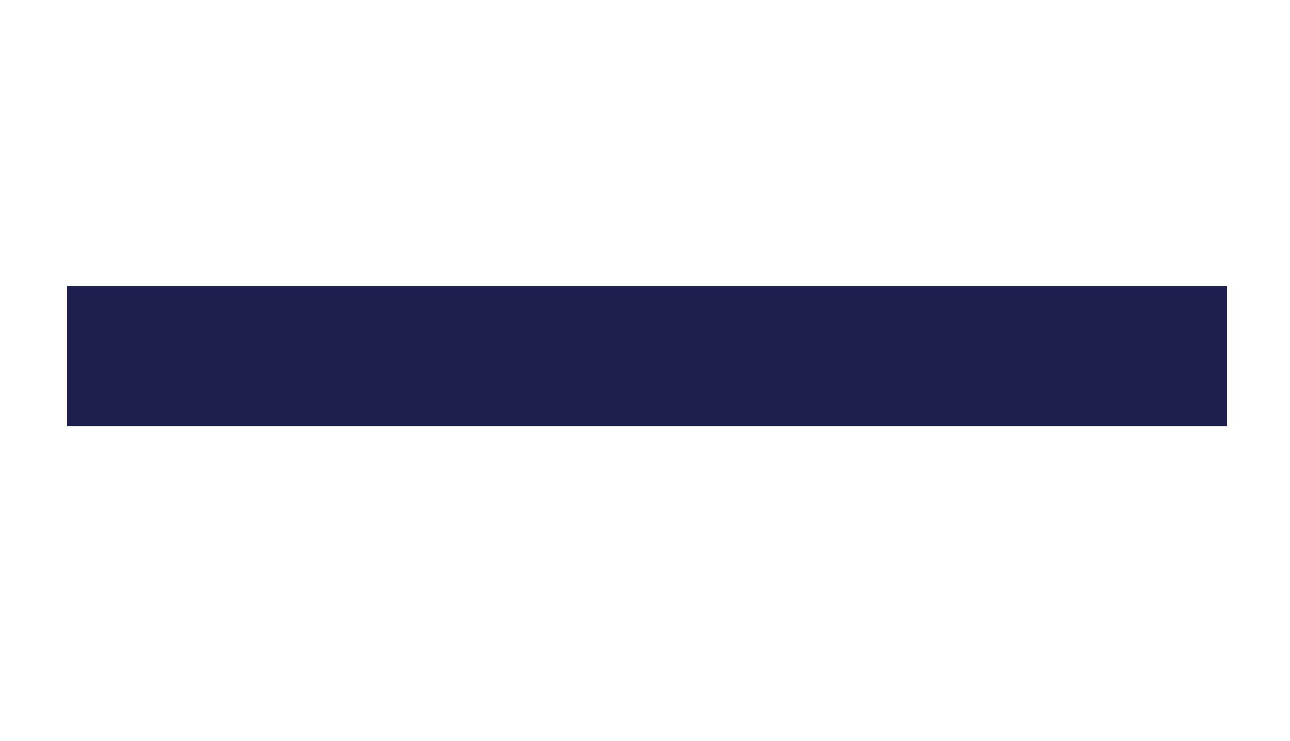 nbn business_