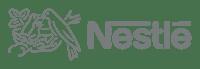 nestle-logo-1