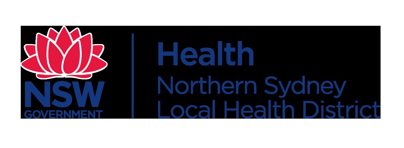 nslhd logo-1