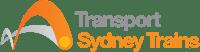 sydney_trains_logo