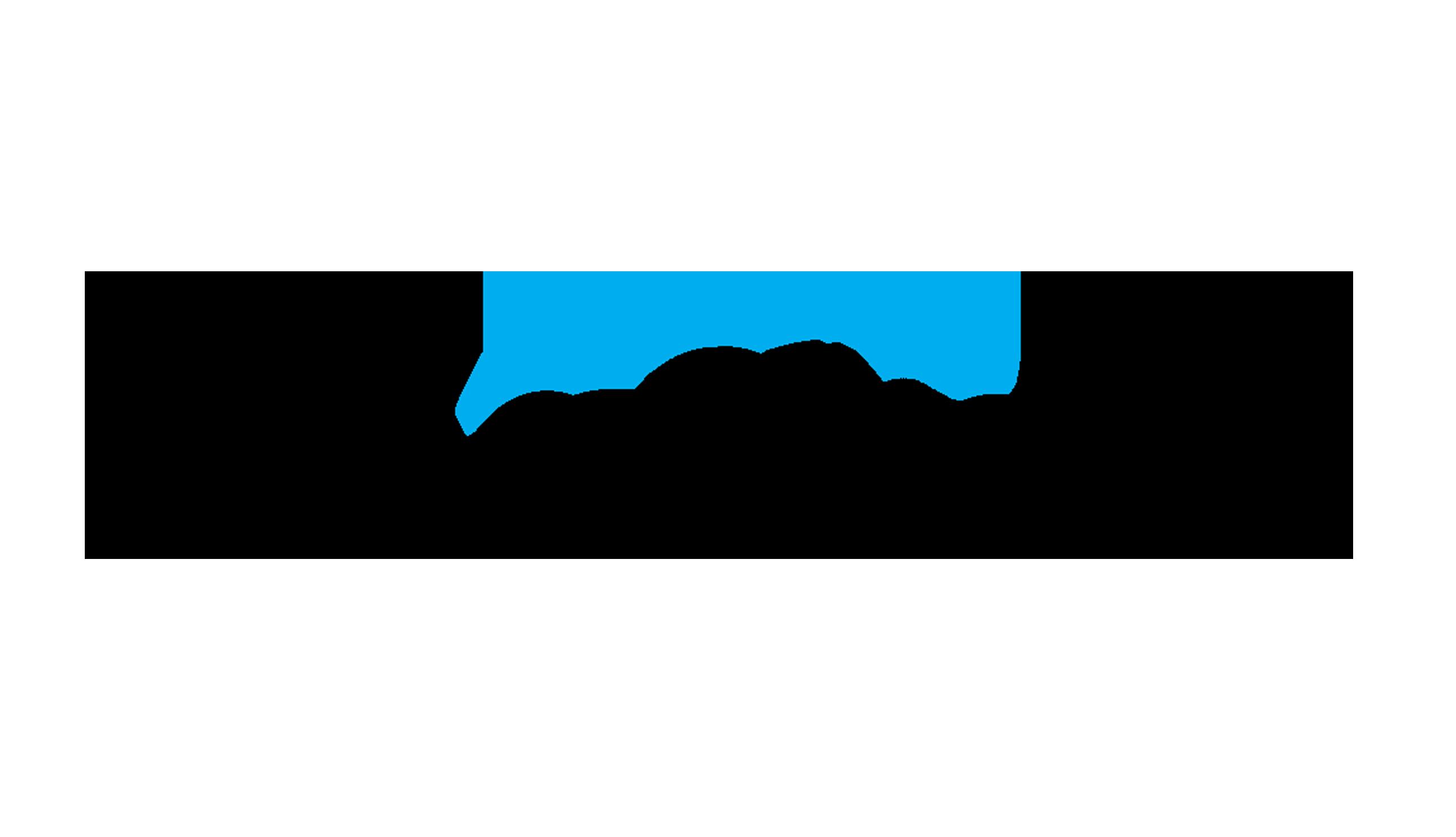 velocloud+logo_