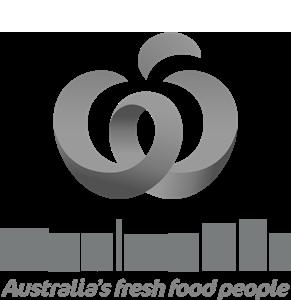 woolworths-logo_grey.png