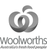 woolworths-logo_grey.png