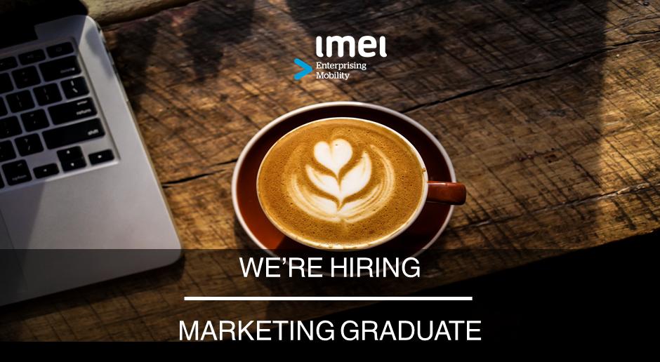 imei - hiring marketing graduate.png