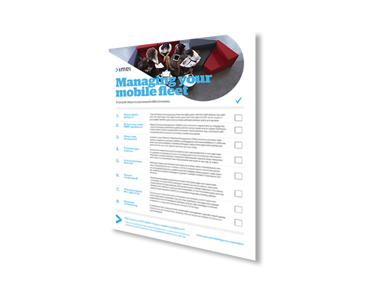 imei Mobile Fleet Checklist_shadow_