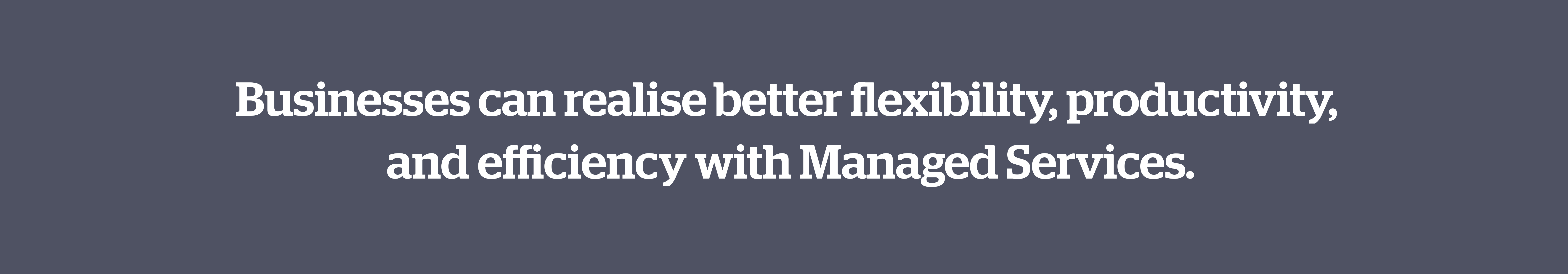 managed services_quotes_banner
