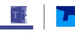ms teams & telstra_logo_web